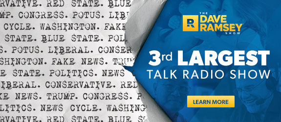 "Industry News : TALKERS magazine – ""The bible of talk media """