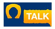 http://www.talkers.com/wp-content/uploads/2019/08/smarttalknetwork.png