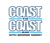 http://www.talkers.com/wp-content/uploads/2019/11/coasttocoastam.png